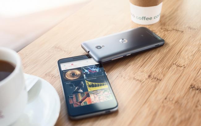 Vodafone усилил защиту SIM-карт клиентов от посягательств мошенников
