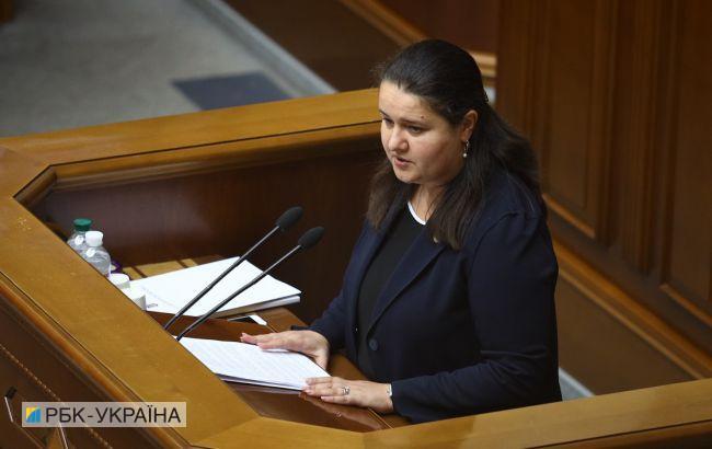 Кабмин пересмотрит прожиточный минимум в бюджете-2020