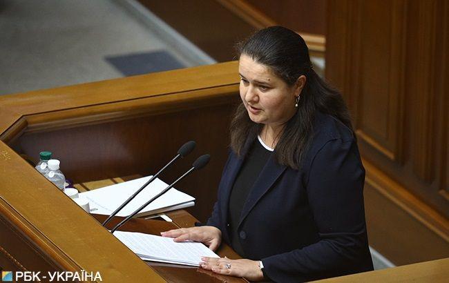 Бюджет-2020: РНБО проведе засідання перед другим читанням закону