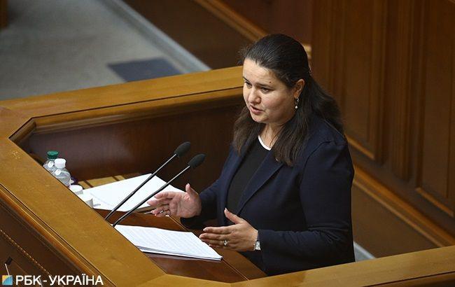 Майже третина бюджету-2020 направлена на обслуговування держборгу