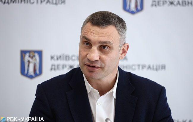 Коронавірус у Києві: близько половини нових випадків зафіксували у Лаврі