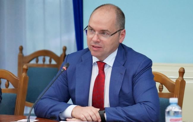 Новий статус Куяльнику розвине медичний туризм, - Степанов