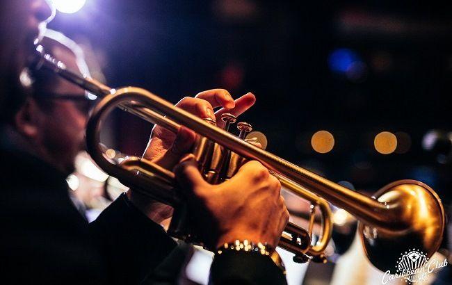 Фото: пресс-служба Caribbean Club Concert Hall