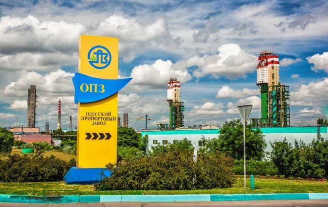 ОПЗ присоединился к требованиям химической отрасли по импорту удобрений