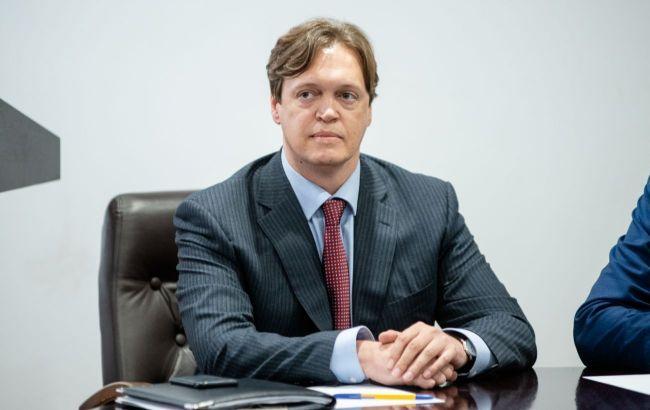 """Сенниченко: ФГИУ ожидает процедурных решений Кабмина для начала аукционов """"Большой приватизации"""""""