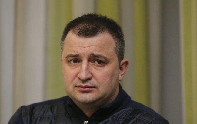 Прокурор раздора: как возвращение Кулика в ГПУ может испортить отношения Украины с США