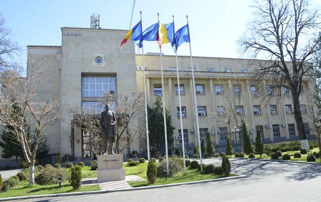 Румунія оголосила персоною нон грата помічника військового аташе РФ