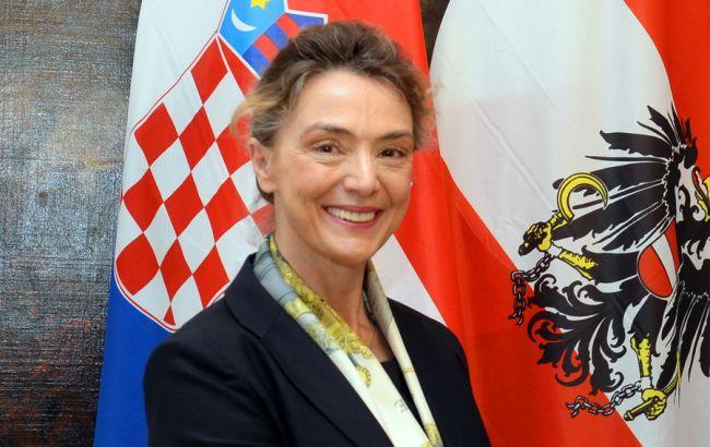 В Раді Європи стурбовані судовою реформою