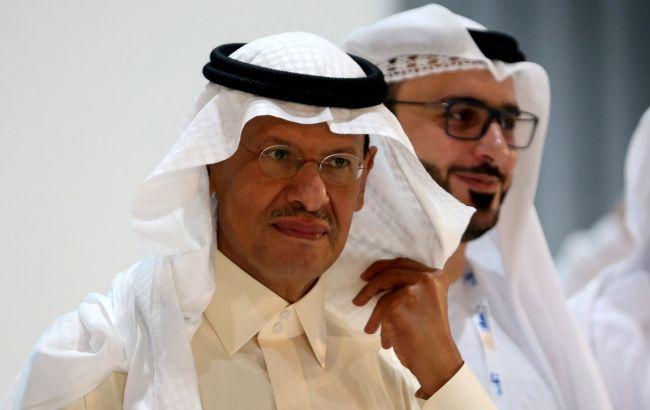 Країни ОПЕК+ домовилися збільшити обсяги нафтовидобування