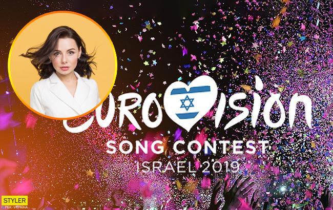 Популярна співачка-мама двох дітей хоче представити Україну на Євробаченні 2019