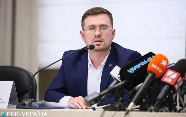 Українські тест-системи для виявлення коронавіруса з'являться цього тижня