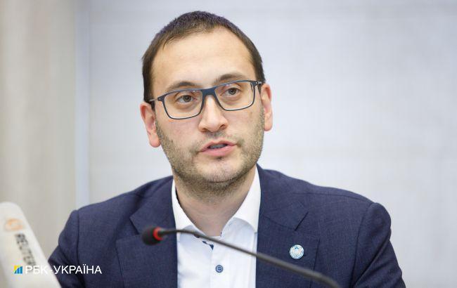Україна реально може вакцинувати від COVID понад 70% населення, - ВООЗ