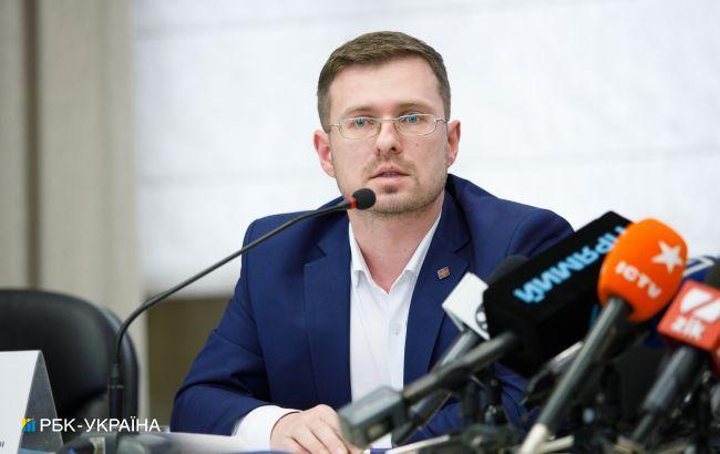 """В Украине еще не обнаружили штамм коронавируса """"Йота"""", - санврач"""