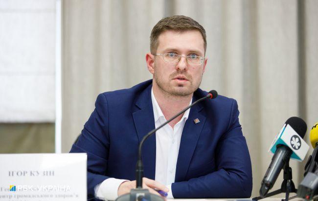 В Україні хочуть рекомендувати бустерну COVID-вакцинацію. Для кого: відповідь МОЗ