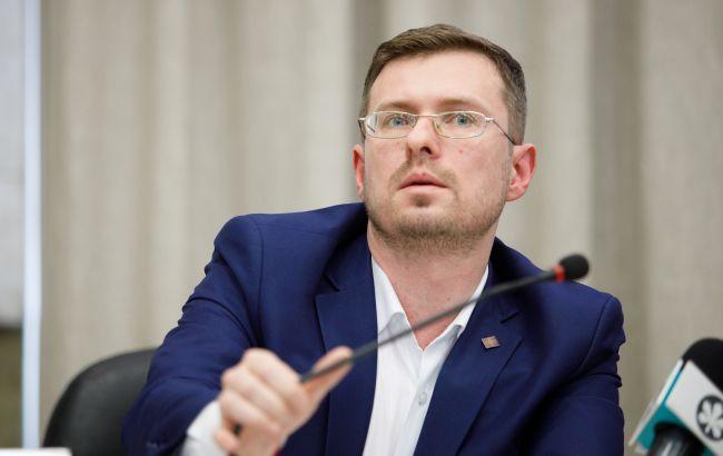 Україна може налагодити виробництво вакцин від COVID: є домовленості