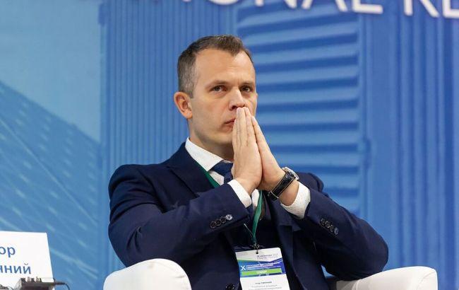 """Имиджу страны нанесен ущерб из-за просмотра поддержки """"зеленой"""" энергетики, - Тынный"""