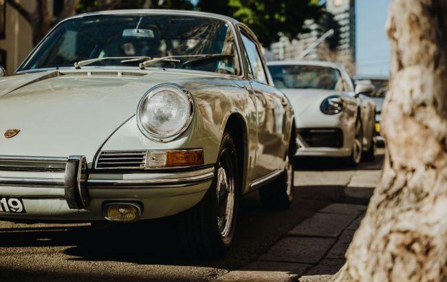 Топ-менеджер Porsche: електричному 911 бути, але про терміни говорити поки рано