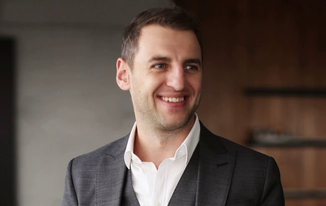 В Україні стартує великий проект по створенню та підтримці AI- та ML-стартапів