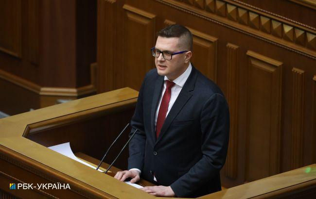 Спецслужбы России постоянно отслеживают обстановку и протесты в Украине, - Баканов