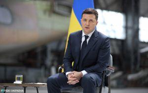 Еврокомиссия перечислила Украине 600 млн евро макрофинансовой помощи