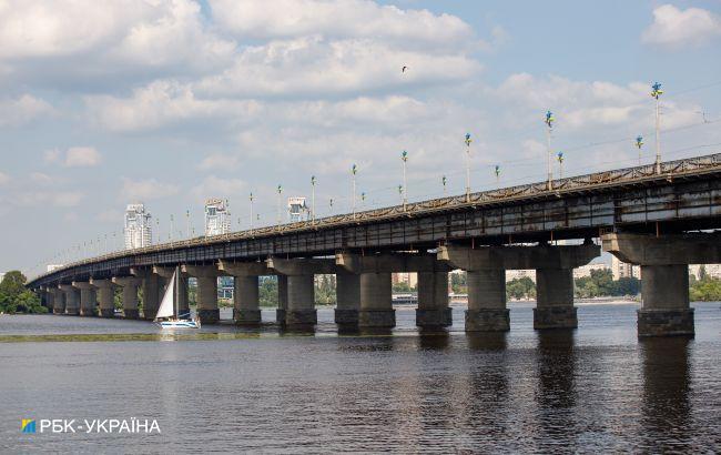 В реках Украины обнаружили остатки препаратов для лечения COVID-19