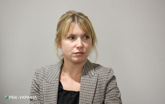 Є дві проблеми. У МЗС назвали перешкоди для іноземних туристів в Україні