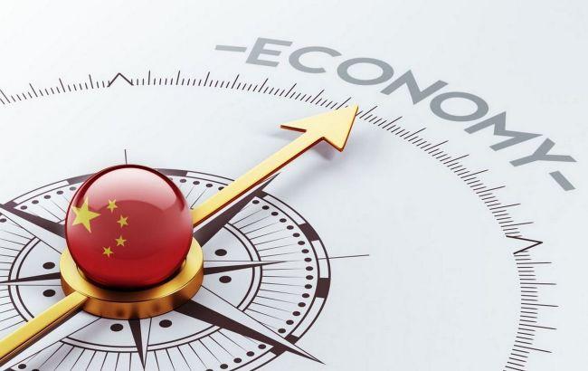 Зачем Китай поддерживает экономику с помощью продажи персональных данных своих граждан – мнение эксперта