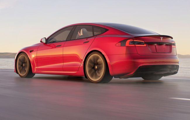 Наслідки будуть: головний критик Tesla зайняла чільну посаду в Міністерстві транспорту США