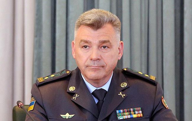 Госпогранслужба советует украинцам воздержаться от поездок в РФ