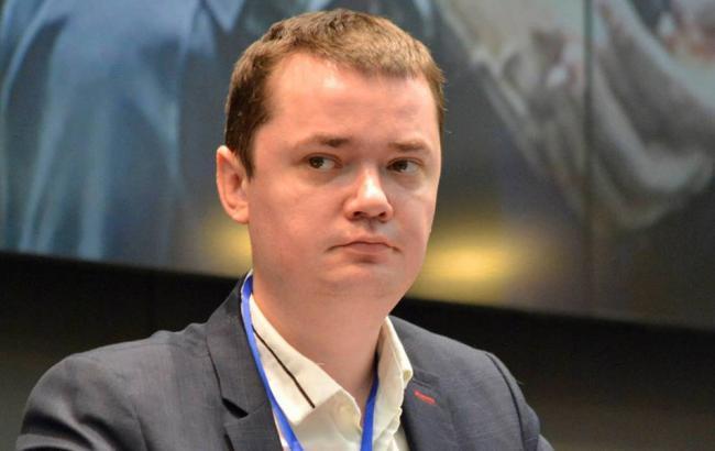 Фото: Мар'ян Заблоцький