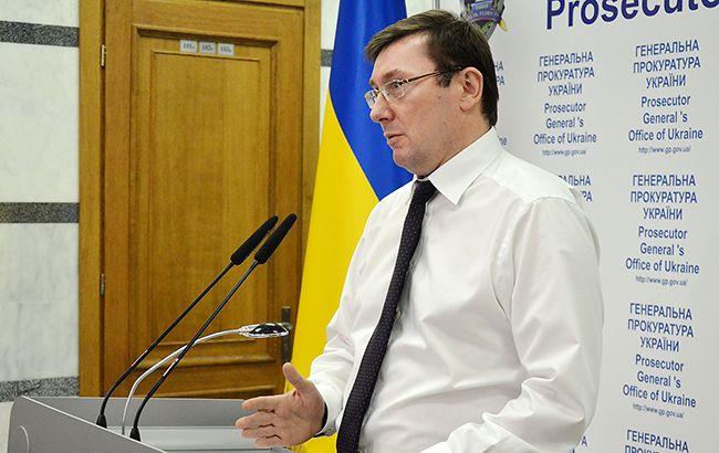 Защите отказали входатайстве оботводе судьи— Дело Клименко