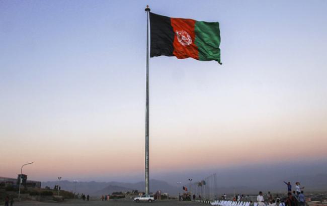 Взрыв вКабуле: погибли три человека