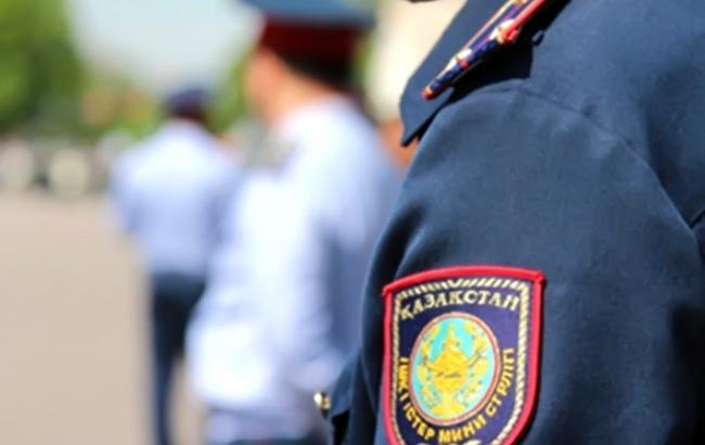 Поподозрению вэкстремизме задержаны 33 человека