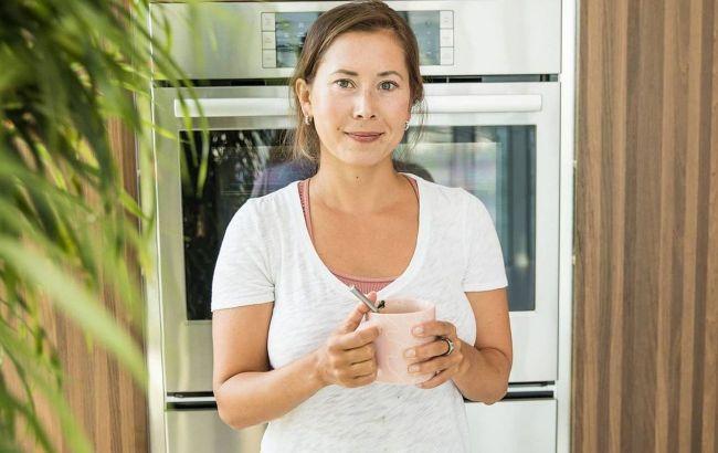 Сяюча шкіра і відчуття легкості: нутриціолог розповіла, що найкраще пити в спеку