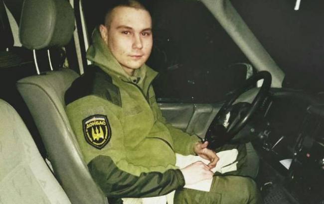 Фото: Владимир Зейлик (facebook.com/pustomyty.gov.ua)