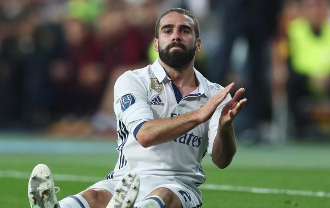 Где смотреть финал Лиги чемпионов Ювентус— Реал