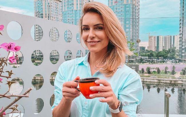 Вкусно и полезно: топ-5 здоровых завтраков от Марины Боржемской