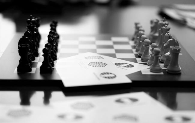 Фото: иллюстративное изображение (facebook.com/ChessFIDE)