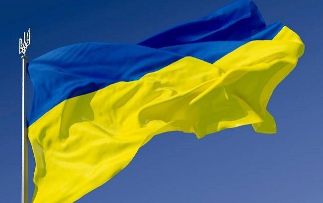 Как будут праздновать День Независимости в городах Украины: программа мероприятий