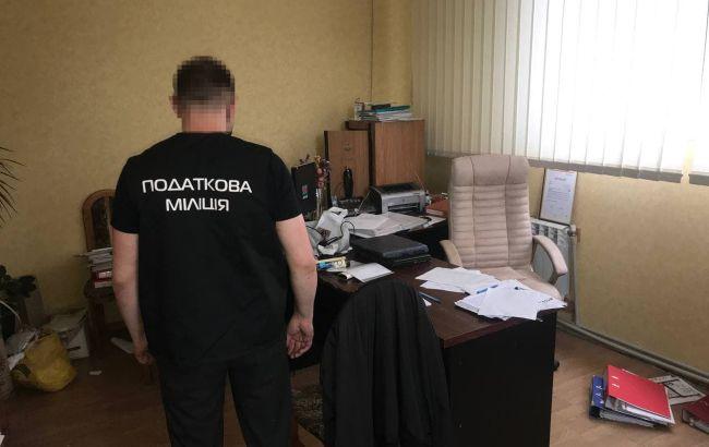 ДФС упередила незаконне відшкодування ПДВ на 400 млн грн