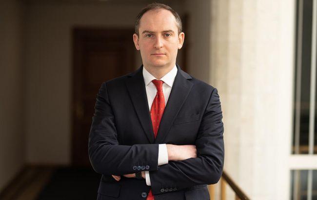 Сергей Верланов: Надо работать по закону или не работать вообще
