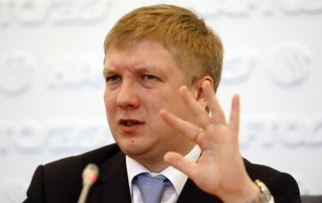 Коболев сократил Александра Савченко иАндрея Пасишника