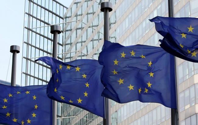ЄС планує продовжити економічні санкції проти Росії
