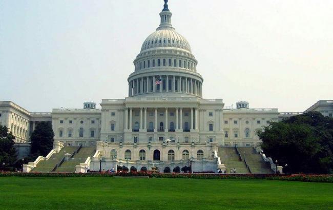 США назвали Рабочую партию Курдистана террористической организацией