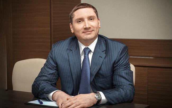 Київський суд забрав майже 100 газемлі уродича Медведєва