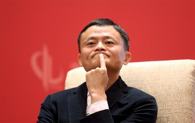 Глава Alibaba передбачив скорочення через 30 років робочого дня до 4 годин