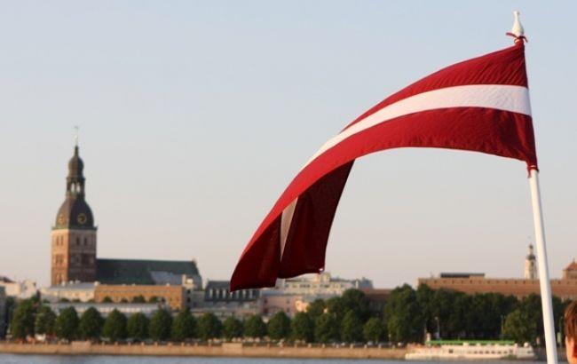У Латвії дали реальний тюремний термін автору інтернет-петиції про приєднання до РФ