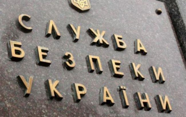 ВДонецкой области схвачен охранник «народных мэров» Славянска— милиция