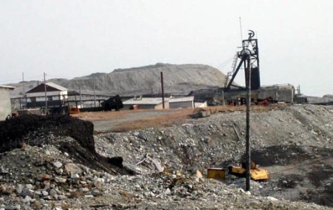 В зоні АТО вже 6 шахт знеструмлені і затоплюються терористами, - Міненерго