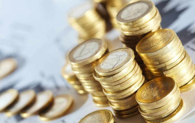 USA Today: Топ-5 советов для инвесторов на 2015 год